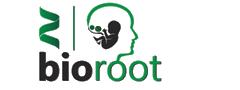 Bioroot Exploration India